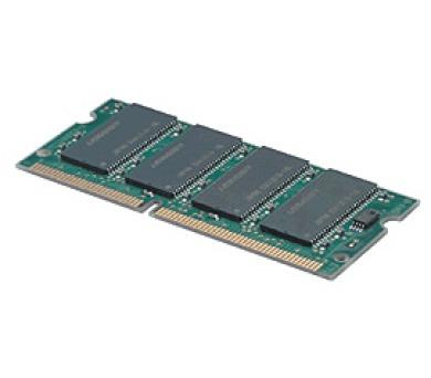 8GB PC3-12800 DDR3-1600 SODIMM Memory + DOPRAVA ZDARMA