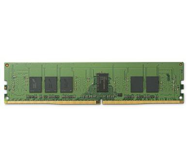 HP 8GB DIMM DDR4-2133 Memory 400/490 G3 MT/SFF + DOPRAVA ZDARMA