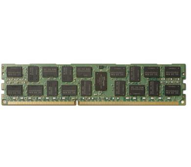 HP 16GB (1x16GB) DDR4-2133 ECC RAM (z240) + DOPRAVA ZDARMA