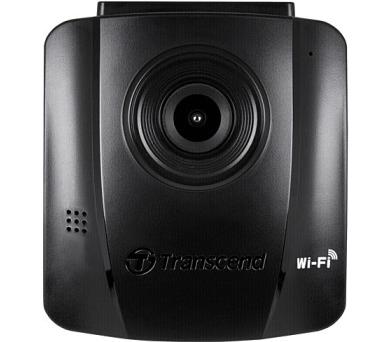 TRANSCEND kamera do auta Drive Pro 130