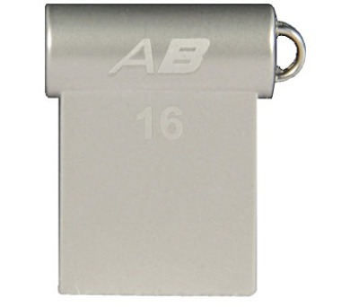 Patriot Autobahn USB Flash Drive