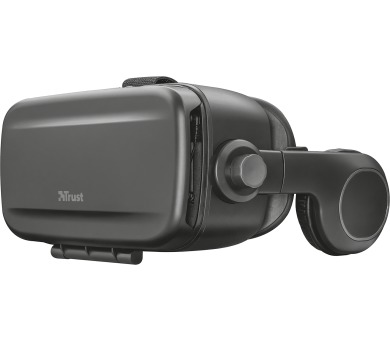 TRUST Exora Virtual Reality Glasses for smartphone (22019)
