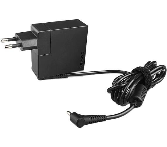 Lenovo 65W AC Travel Adapter with USB Port + DOPRAVA ZDARMA