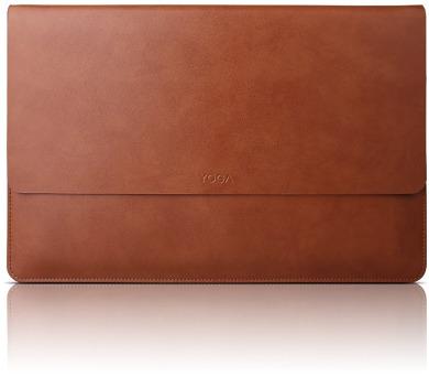 Lenovo YOGA 910/920 Sleeve + DOPRAVA ZDARMA