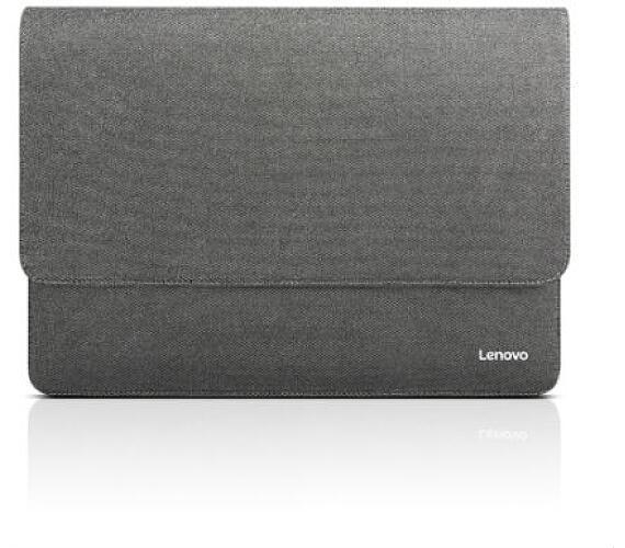 "Lenovo 13"" Laptop Ultra Slim Sleeve (GX40P57135)"