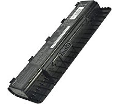 Asus orig. baterie A32N1405 LG CYLIN + DOPRAVA ZDARMA