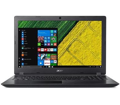 Acer Aspire 3 (A315-51-55E3) i5-7200U