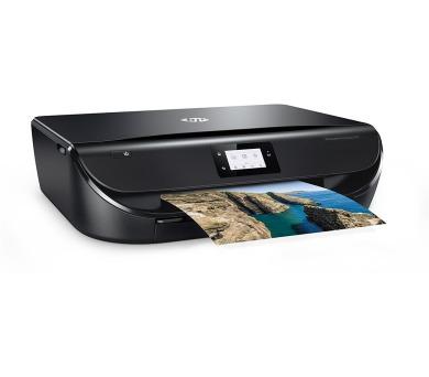 HP All-in-One Deskjet Ink Advantage 5075 (M2U86C#A82)
