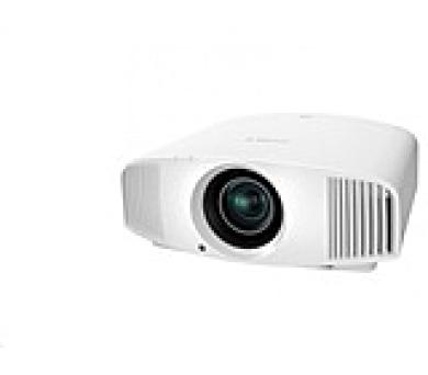 SONY projektor VPL-VW260/W 1500lm