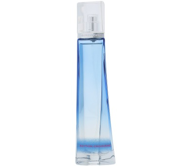 Givenchy Very Irresistible Croisiere