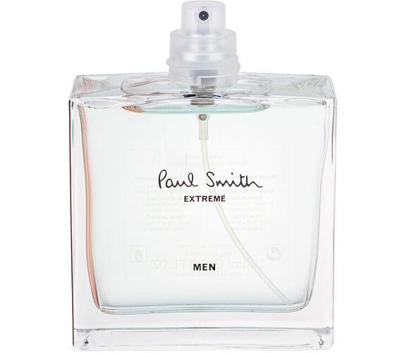 Toaletní voda Paul Smith Extrem Man