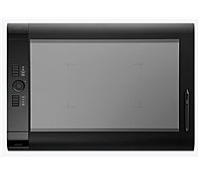 Wacom Intuos4 XL CAD - grafický tablet