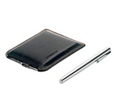 Freecom HDD Mobile Drive XXS Leather 500GB USB 3.0 (56056)