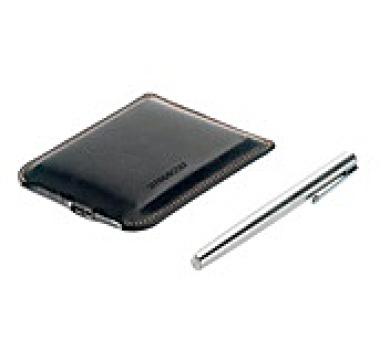 Freecom HDD Mobile Drive XXS Leather 2TB USB 3.0 kožený