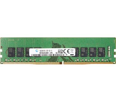HP 4GB DDR4-2400 DIMM 400 G4 600/800 G3 MT/SFF
