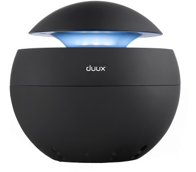 """Čistička vzduchu Duux """"Sphere"""" Air Purifier - Black + DOPRAVA ZDARMA"""
