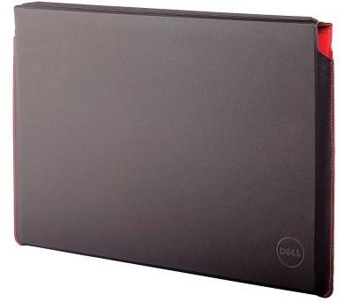 Dell pouzdro Premier sleeve pro XPS 13 2v1 (460-BCCU)