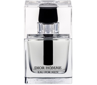 Toaletní voda Christian Dior Dior Homme Eau For Men + DOPRAVA ZDARMA