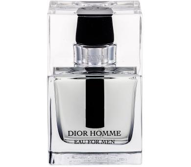 Toaletní voda Christian Dior Homme Eau for Men