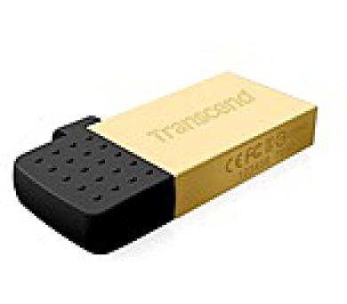 TRANSCEND USB Flash Disk JetFlash®380G