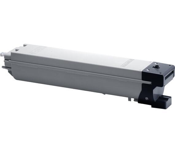HP/Samsung CLT-K659S/ELS 20 000 stran Toner Black + DOPRAVA ZDARMA