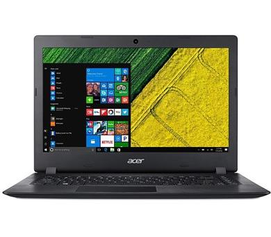 Acer Aspire 1 (A114-31-C813) + Office 365 Personal na rok zdarma Celeron N3350