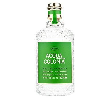 4711 Acqua Colonia Melissa & Verbana