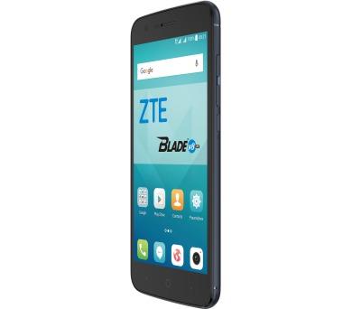 ZTE Blade V8 Lite Dark Blue