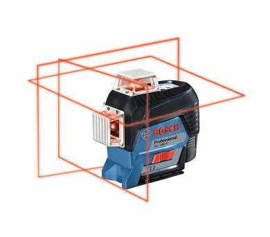 Bosch GLL 3-80 C Professional