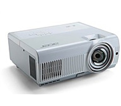 ACER Projektor S1283Hne - Short throw - DLP 3D - XGA 1024x768 - 3100LUMENS - 13000:1 - 2x VGA in - VGA out