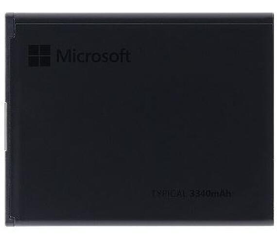 Nokia Baterie BV-T4D 3270mAh Li-Ion OEM (bulk)