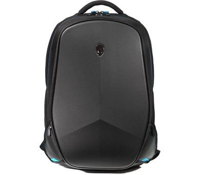 Alienware Vindicator-2.0 17 Backpack + DOPRAVA ZDARMA