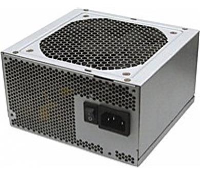 SEASONIC zdroj 550W SSP-550RT + DOPRAVA ZDARMA
