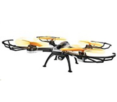 GOCLEVER Drone HD 2