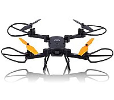 GOCLEVER Drone TRANSFORMER FPV