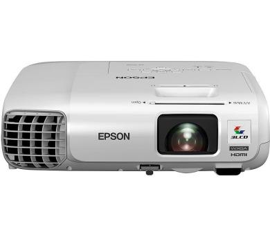 EPSON projektor EB-108 1024x768