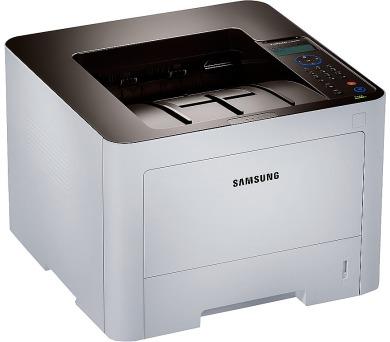 Samsung SL-M3820ND 38 ppm 1200x1200 USB PCL LAN (SS373H#EEE)