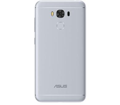 Asus ZC553KL stříbrný