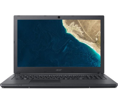 "Acer TravelMate P2 (TMP2510-M) - 15,6""/i3-7130U/256SSD/4G/W10Pro"