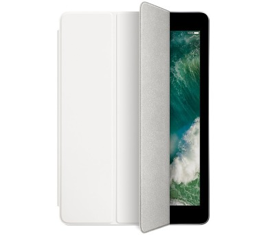 Apple Smart Cover pro iPad (2017) - White (mq4m2zm/a)
