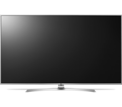 55UJ701V LED ULTRA HD LCD TV LG