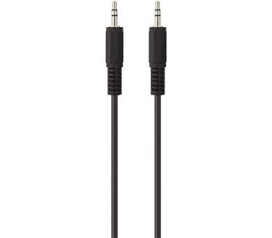 BELKIN Audio kabel 3,5mm-3,5mm jack