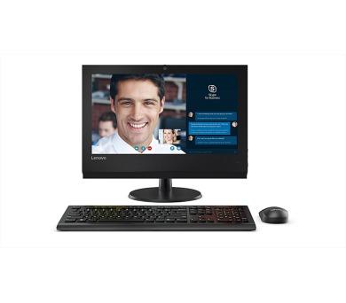 "AIO V310z 19.5""/i3-7100/1TB/4GB/DVD/W10P + DOPRAVA ZDARMA"