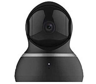 YI Dome Home 1080P - domácí IP kamera