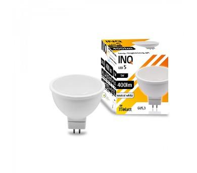 LED žárovka INQ