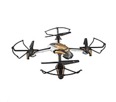 BML Falcon Full HD - dron
