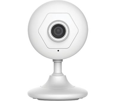 BeeWi Bluetooth Webcam 720P + DOPRAVA ZDARMA