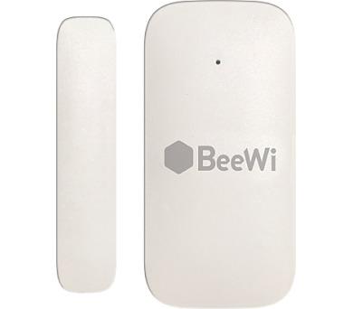 BeeWi Bluetooth Smart Door/Window Sensor + DOPRAVA ZDARMA