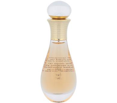 Parfém Christian Dior J´adore Touche de Parfum + DOPRAVA ZDARMA