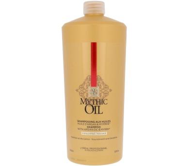 Šampon L´Oréal Professionnel Mythic Oil